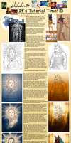 Another Tutorial: How I draw Everything by Whitestar1802