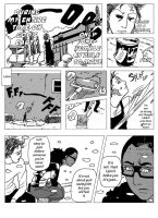 S.W chapter-4 pg26 by Rashad97