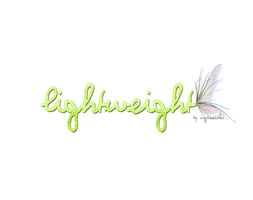 Lightweight png by krtes2703