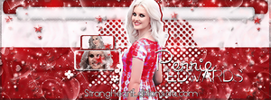 #Perriefect. by StrongHeartEditions