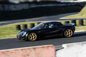 Trackday ISAM 2014.01.26 - 067 by VenonGT