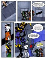 Discovery 4: pg 17 by neoyi