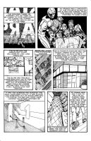 Small Town Big City Pg4 by lilmikeegee