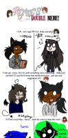 Double Meme with InkyWings by SuperBlade9000
