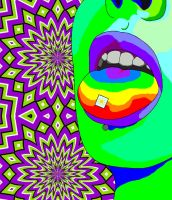 drop acid by solarXgun