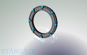 Stargate-Old-Wallpaper by MacsForever
