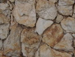 Texture- Stones 01 by texture-resources
