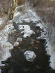 water and ice by pekauppi