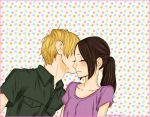 Hirunaka No Ryuusei capitulo 11 by akumaLoveSongs