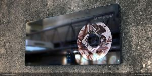 ps3 concept octane render c4d by 3DEricDesign