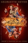 The Masqueraders by Alene