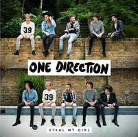 One Direction --Steal My Girl [ DESCARGA] by SelenaPurpleewDirect
