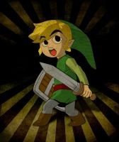 Link by VicDeS-P