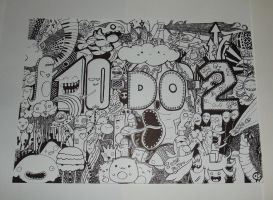 Doodle by DoodleBros