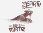 MLP - Eternal Earth by MadCookiefighter