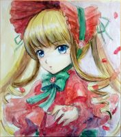 Shinku by tafuto001