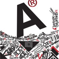 Typography Isolation 1 by batucy