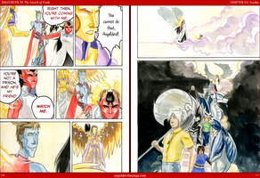 Angeldevil 113 pages 10-11 by GoldeenHerself