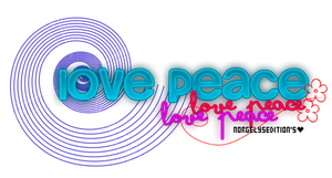 Logo Regalo PNG by Norgelys
