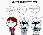 Save The Clone Wars!!! by AngelAxexinf