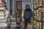 le libraire by hubert61
