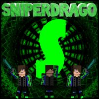 My Profile Picture by SniperDrago