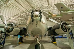 B26 by in-my-viewfinder