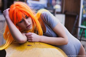 Wayward Flame 00004 by TomSimmonds