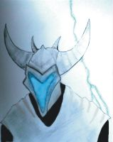 Dage by Millyp123