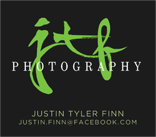 JTF Photography by JTFinn