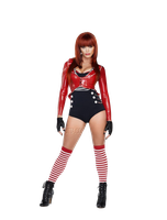 Jessica Sutta Png 02 by PhotopacksLiftMeUp