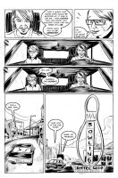 LGTU 09 page 15 by davechisholm