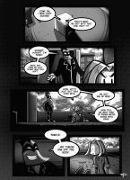 TTOCT: The Lost Episode P8 by Phantosanucca