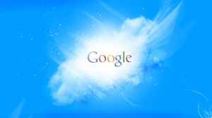 My google vision by Thomdu95