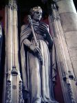 Henry VI by TheDot16