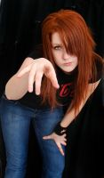 punk rocker2 by angelsfalldown1