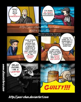 Guilty Guilty Guilty by yesi-chan
