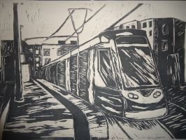 Luas by denise0f