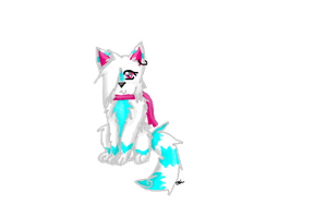 Ice .:request:. by FR0STBYTE000