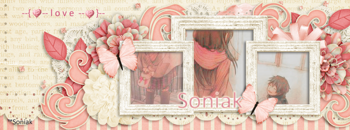 FB Cover love by sk by soniakr
