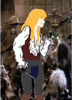 dance goblin king.. DANCE :for his moves click: by L-Rickman-Depp