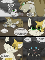 E.O.A.R - Page 67 by serenitywhitewolf