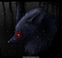 Sketch by Vignar