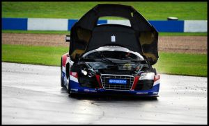 R8 LMS Whoopsie by dxd