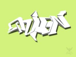 grafx by davidzamoradesign