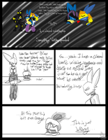 POCT: Round 3 Page 7 by Cherrysan94