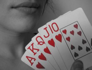 Royal_Flush_by_MisterE73.jpg