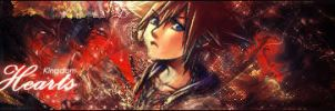 Sora Signature by k0rosv