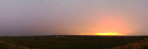 Panorama 05-25-2014A by 1Wyrmshadow1