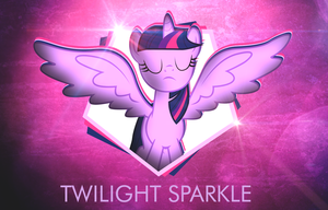 Twilight's Destiny by Sprakle